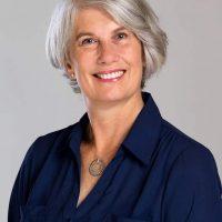 Mayor Paula Southgate